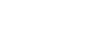 MSMG Logo retina