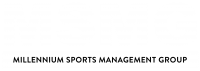 Millennium Sports Management Group