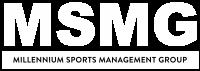 Millennium Sports Management Group
